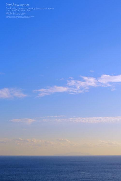 江の島 エムエルコッキング苑 イルミネーション