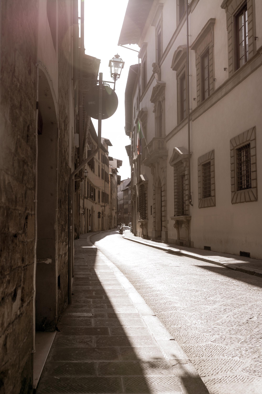 イタリア旅行 フィレンツェ