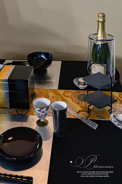 テーブルウェアショー