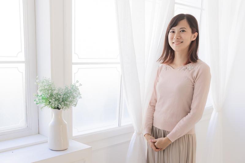 レッスン風景撮影会 ドール服撮影