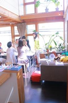 粘土でつくるミニチュア雑貨、可愛いもの好き女子の粘土教室:千代田区一番町